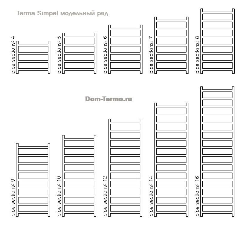 Terma-simple-shema-2.jpg