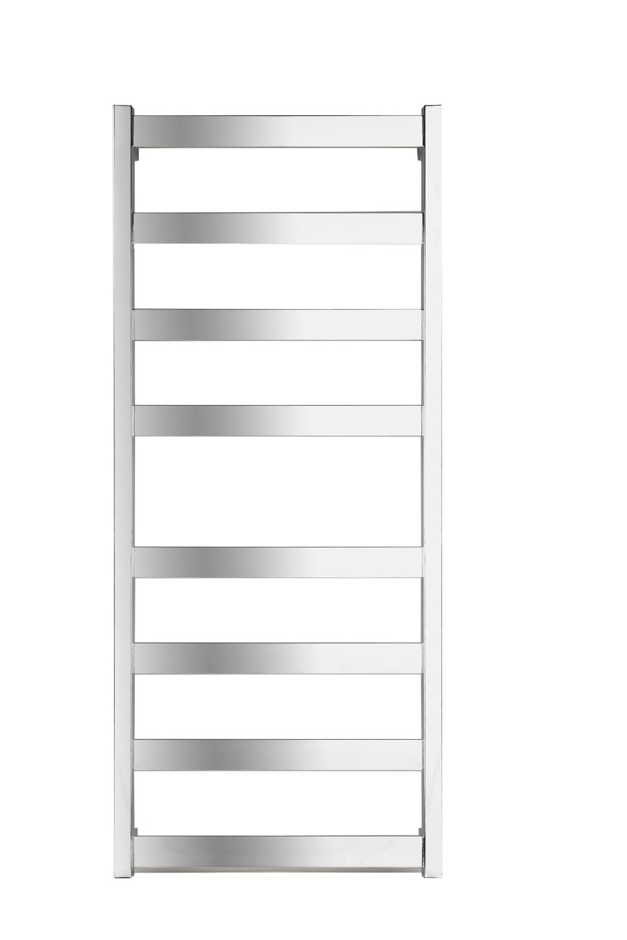 схема подключения steel mate 838