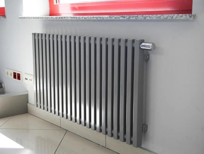 Хотите купить радиаторы?