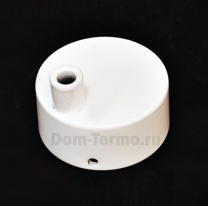 Термиком 3.0 Инструкция - фото 8