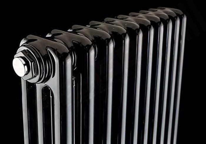 Ремонт электрических радиаторов отопления 93