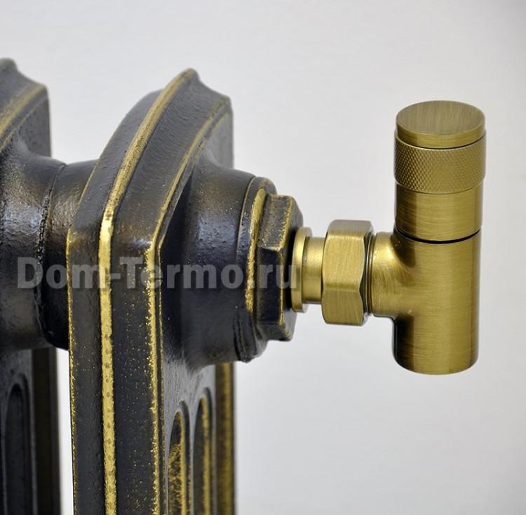 Ремонт электрических радиаторов отопления 40