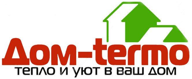 Логотип dom-temo.ru